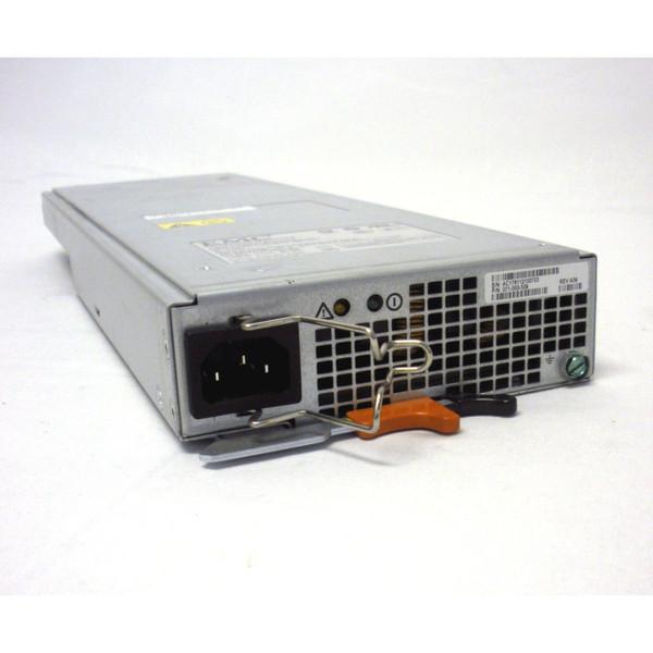 EMC 071-000-529 875 WATT POWER SUPPLY VNX-5500 via Flagship Tech