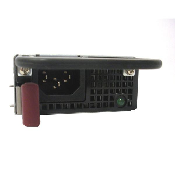 HP 293703-B21 325 WATT POWER SUPPLY G3 via Flagship Tech