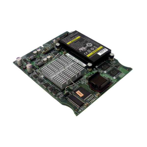 SUN 371-2658 RAID 5 EXPANSION MODULE X4620A via Flagship Tech