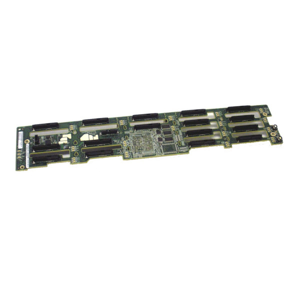 SUN 511-1372 16-SLOT DISK BACKPLANE T3-1 via Flagship Tech