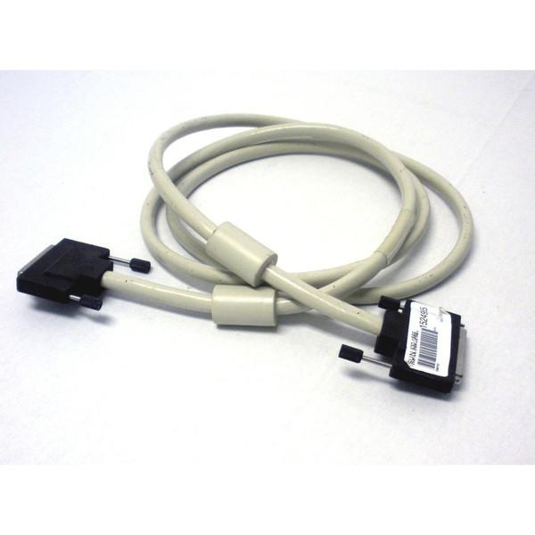 SUN 530-1885 HD68-HD68 Pin SCSI Cable 2 Meter via Flagship Tech