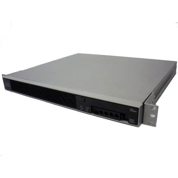 Cisco ASA5525-K9 ASA 5525-X Firewall Security Appliance