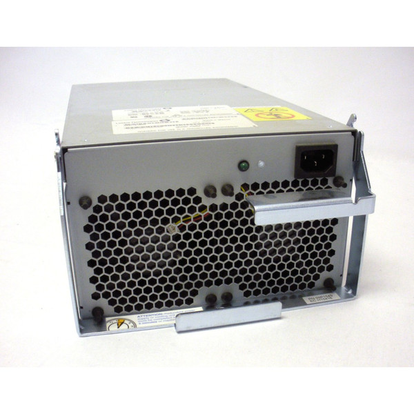 IBM 09P1549 Power Supply 7026-AC for 7026-H50 via Flagship Tech
