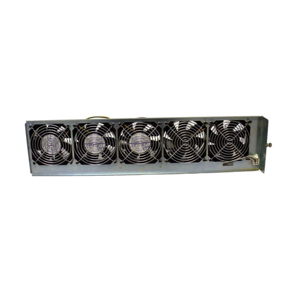 IBM 09J4751 Main Fan Module 7015-R50 via Flagship Tech
