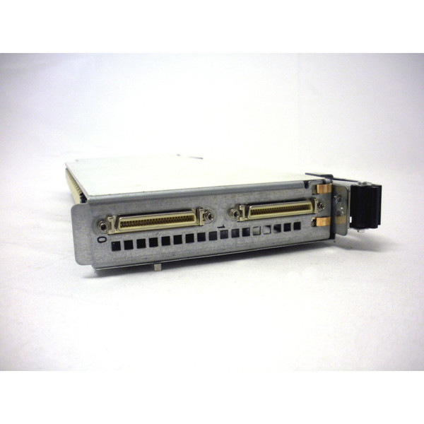 IBM 04N6402 IO Drawer RIO Card via Flagship Tech