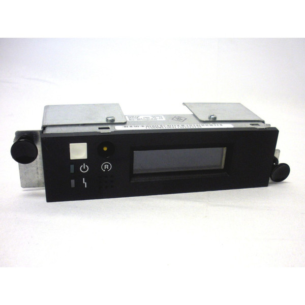IBM 04N6150 Operator Panel Assembly 7026-B80 via Flagship Tech