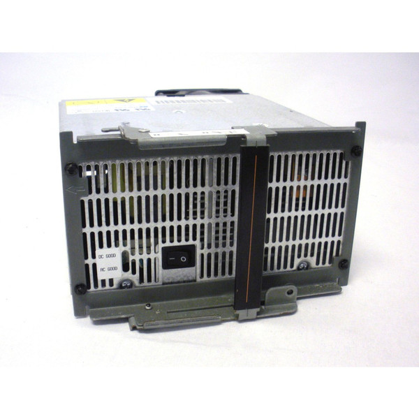 Genuine IBM 03K8774 Netfinity 5500 400W Power Supply xSeries 8661-xxx via Flagship Tech