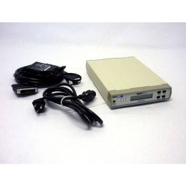 IBM 03N7035 Multi Tech Modem MT5600 Series RS/6000 via Flagship Tech