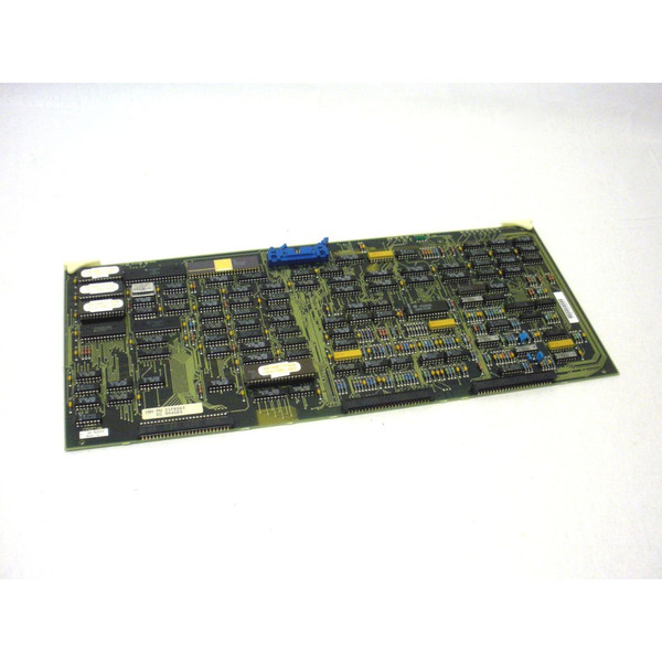 IBM 21F8063 Control Card Computer Hardware via Flagship Tech
