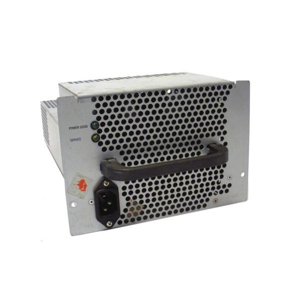 Genuine IBM 21H4093 9337 Power Supply via Flagship Tech
