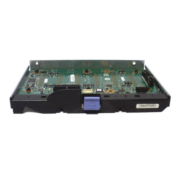 IBM 21P9719 SCSI BACKPLANE via Flagship Tech