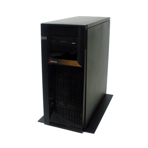 IBM 2248-9406 150CPW 270 SYSTEM UNIT 256MB