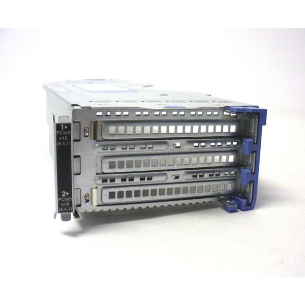 IBM 00D8629 Riser Card 1 Assembly For X3630 M4 via Flagship Tech