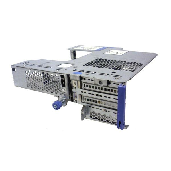 IBM 00D8727 Riser 2 Cage for x3630 M4 7158 via Flagship Tech