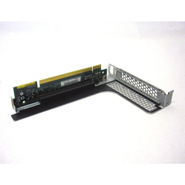 IBM 43V6936 PCI-E Riser Card x3550 w/ Full Height Bracket via Flagship Tech