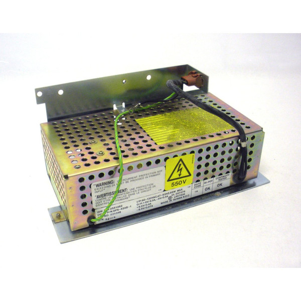 IBM 2551462 65 WATT Power Supply 93F2361 via Flagship Tech