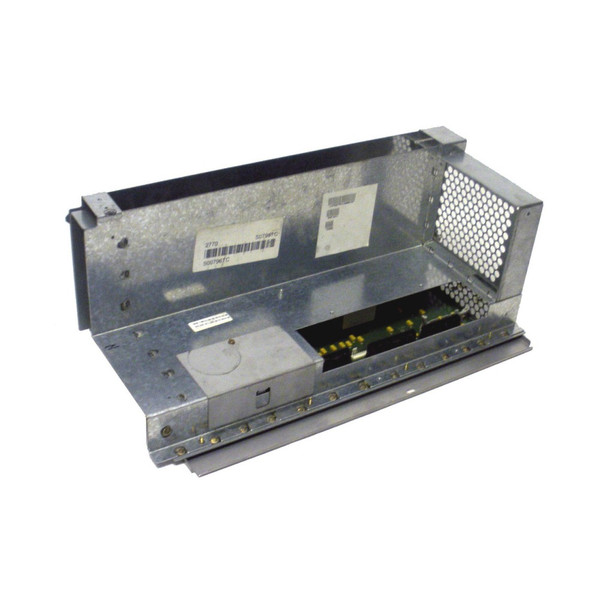 IBM 2386-9406 System Processor 242F 43L6068 97H7857 for 9406-170 via Flagship Tech