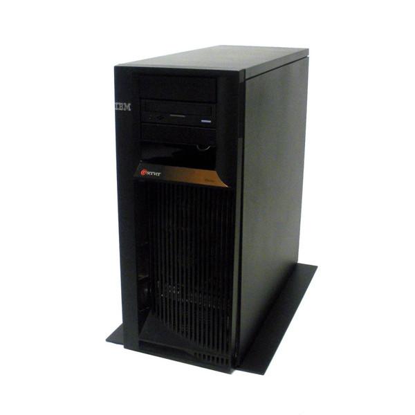IBM 2431-9406 Processor Capacity Card 2431-1518 UNIT 270 via Flagship Tech
