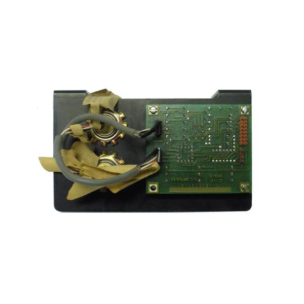 IBM 6838747 Interface Twinax Cable 5225 via Flagship Tech