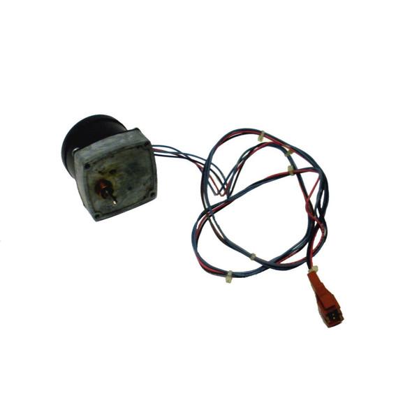Ibm 6846214 5224 5225 Ribbon Drive Motor Printer Parts