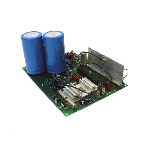 IBM 6224964 Power Supply Board 5224 via Flagship Tech