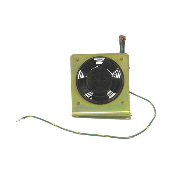 IBM 6846133 Fan with Cable 5224