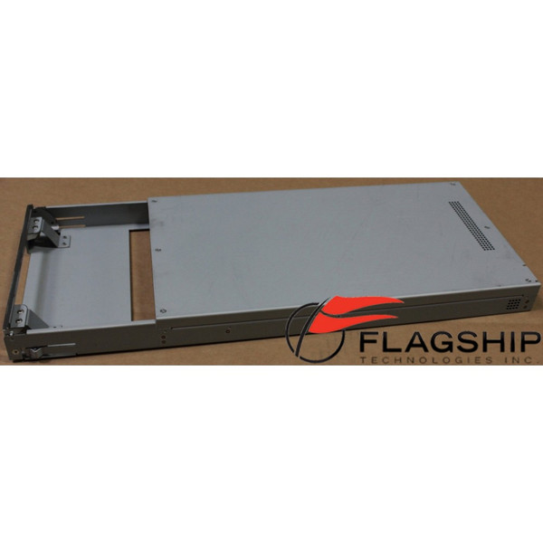 408514-001 XL852 Loop Switch -- EVA8000