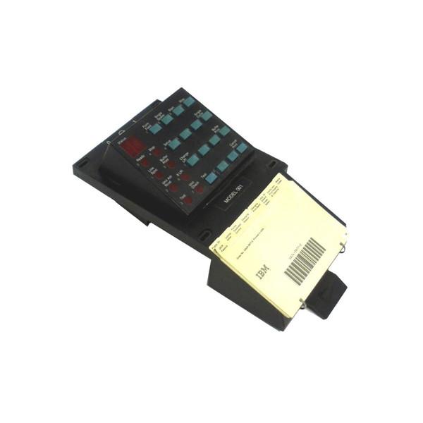 IBM 4704924 5262 Operator Panel Card Printer Parts via Flagship Tech