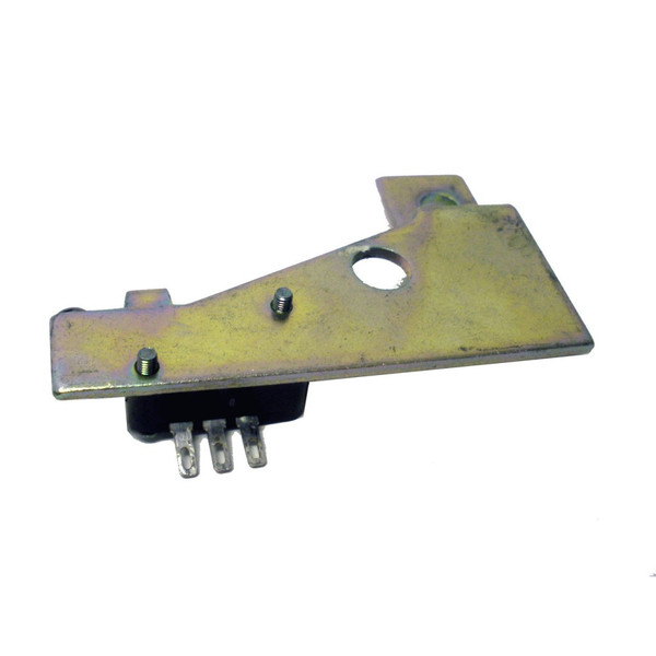 IBM 5616034 3262 5262 Interlock Switch Printer Parts via Flagship Tech