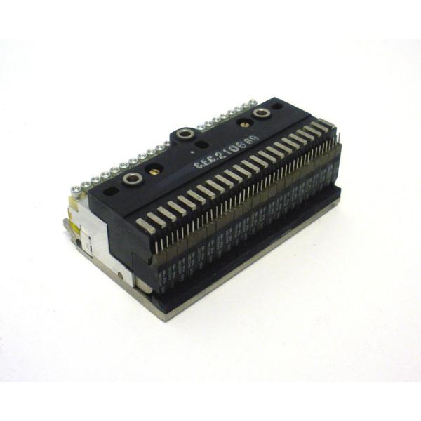 IBM 7819241 3262 Hammer Block Printer Parts via Flagship Tech