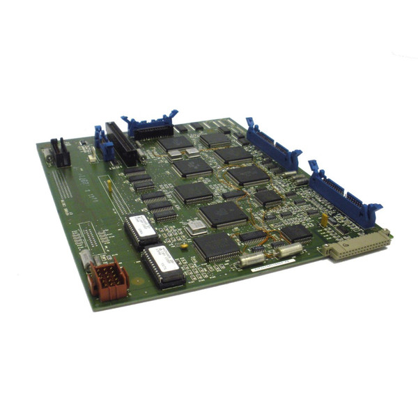 IBM 31F2116 6252 Planar Board Printer Parts via Flagship Tech