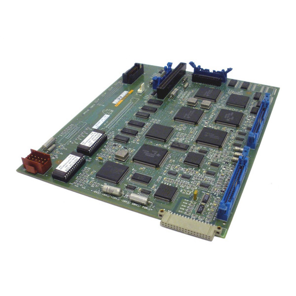 IBM 87F5167 6252 Planar Board Printer Parts via Flagship Tech