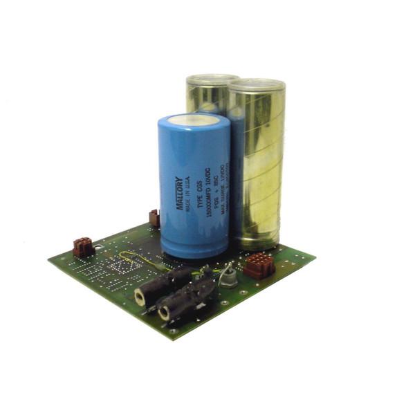 IBM 4745805 5225 Power Sequence Board Printer Parts via Flagship Tech