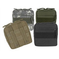 Voodoo Tactical First Aid Pouch