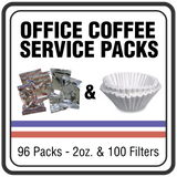 Office Coffee  - Regular Blend