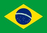 Brazilian Estate - Medium Roast