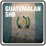 Guatemalan SHB HHT: Green Beans
