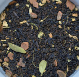 Hē Chá Tea: Traditional Masala Chai  - 1 Lb Loose Leaf