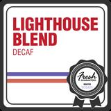 DECAF Lighthouse Blend