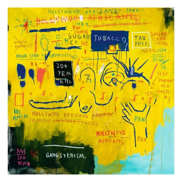 basquiat-hollywood-106.jpg