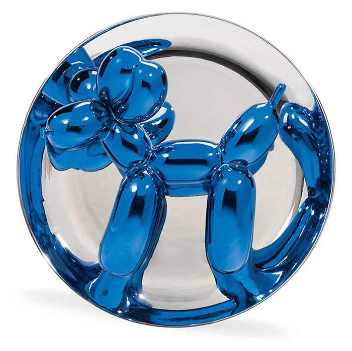 jeff-koons-bleu-dog-19881.jpg