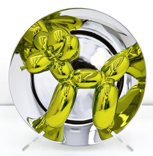 jeff-koons-yellow-dog-23673.jpg