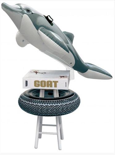 koons-goat-book-dolphin.jpg