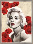 Beautiful Diva