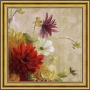 Early Bloomers I - Lanie Loreth