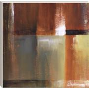 Sonoran Shadows IV -  Lanie Loreth