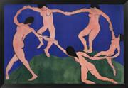 Dance - Henri Matisse