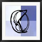 Swirl Pattern IV - Gregory Garrett