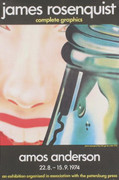 Exciting Rosenquist Hey, Lets Go For a Ride