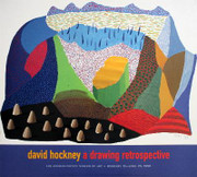 Dynamic Hockney Sinked